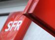 La cession de SFR à Numericable risque de fragiliser la filière