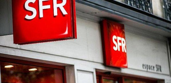 FO Com dénonce le massacre social et la logique financière chez SFR