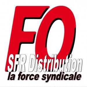 FO SFR DISTRIBUTION